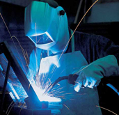 Expert Fusion Is A Welding and Fabrication Service - Mig Welding, Tig Welding, Oxy Welder, Mobile Welder
