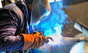 Expert Fusion Mobile Welding Services tig welder, mig welder, fabrication, steel