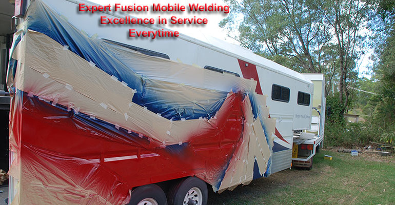 Horse Foat Repairs, Trailer repairs, Brisbane, Gold Coast, Tweed Heads, Mobile Welding, Onsite Welding, Gold Coast Mobile Welding, Mobile Welding Gold Coast