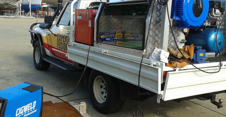 Mobile Welding, Boat Repairs, Marine Boat Repairs, Gold Coast Mobile Welding, Scenic Rim Welding, Tweed Heads Mobile Welding, Onsite Welding, construction, fabrication, Beaudesert Welding, Tweed Valley Welding.
