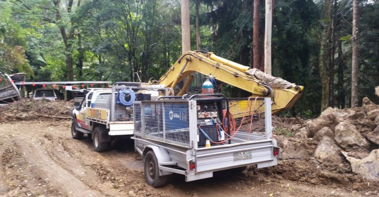 Excavator-Arm-Welding-Onsite-Mobile-Repairs